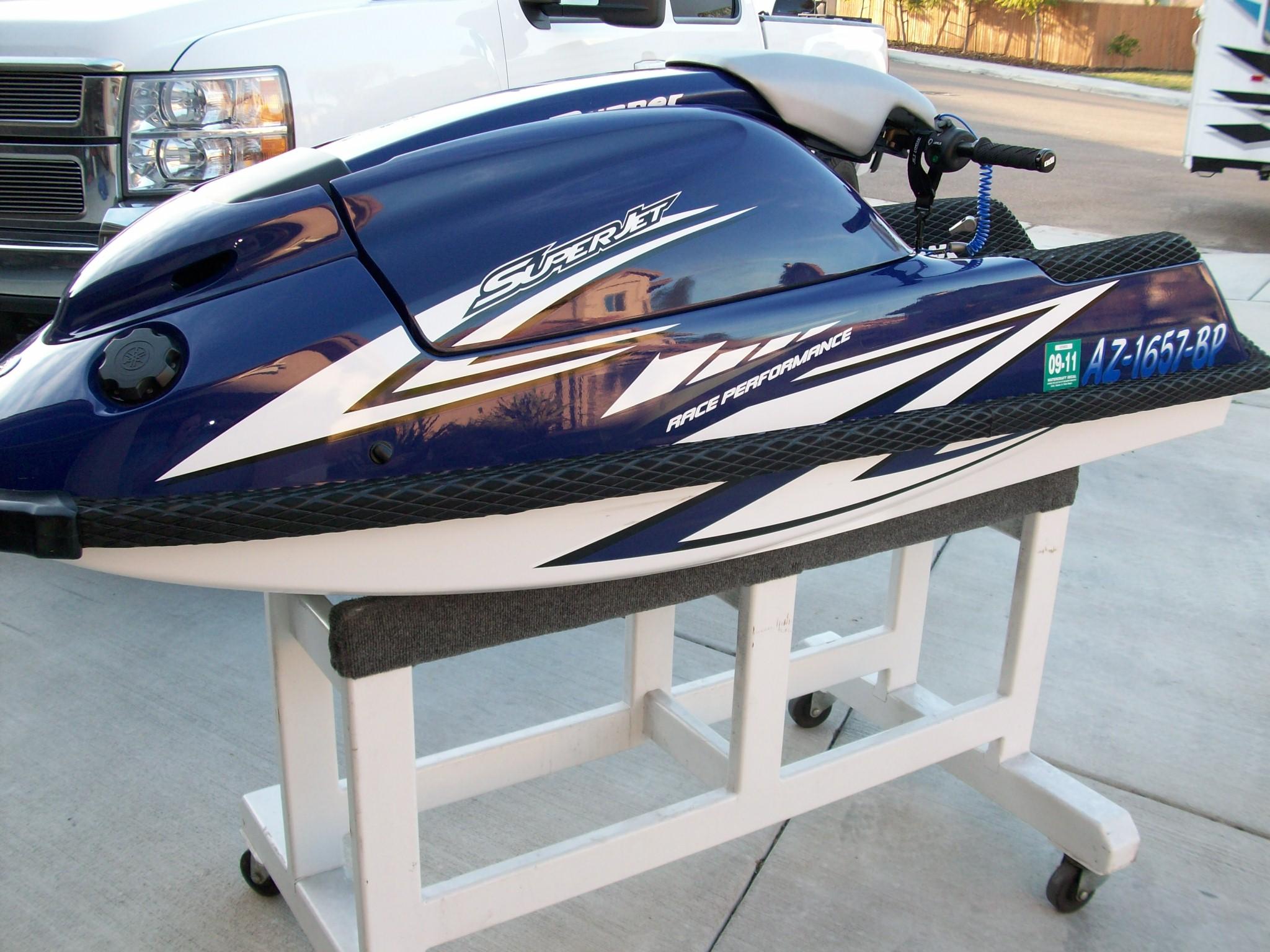 F/S 09 Yamaha superjet-100_0492.jpg