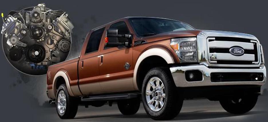 Mickey wants a new truck SALE!-2011-king-rancher.jpg