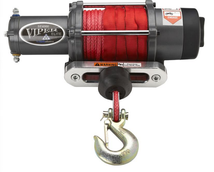 VIPER winches with 65' of cable!-elite-se.png