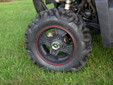 New Tires and Wheels-front-wheel.jpg