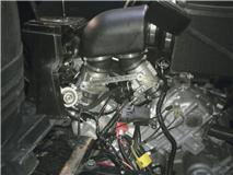 Fuel Injection Conversion-getattachment-1-.jpg