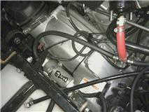 Fuel Injection Conversion-getattachment-2-.jpg