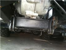 Can you name this plow mount????-getattachment2.jpg