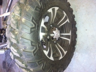 Teryx Tire and Wheel Combo-photo-51-.jpg