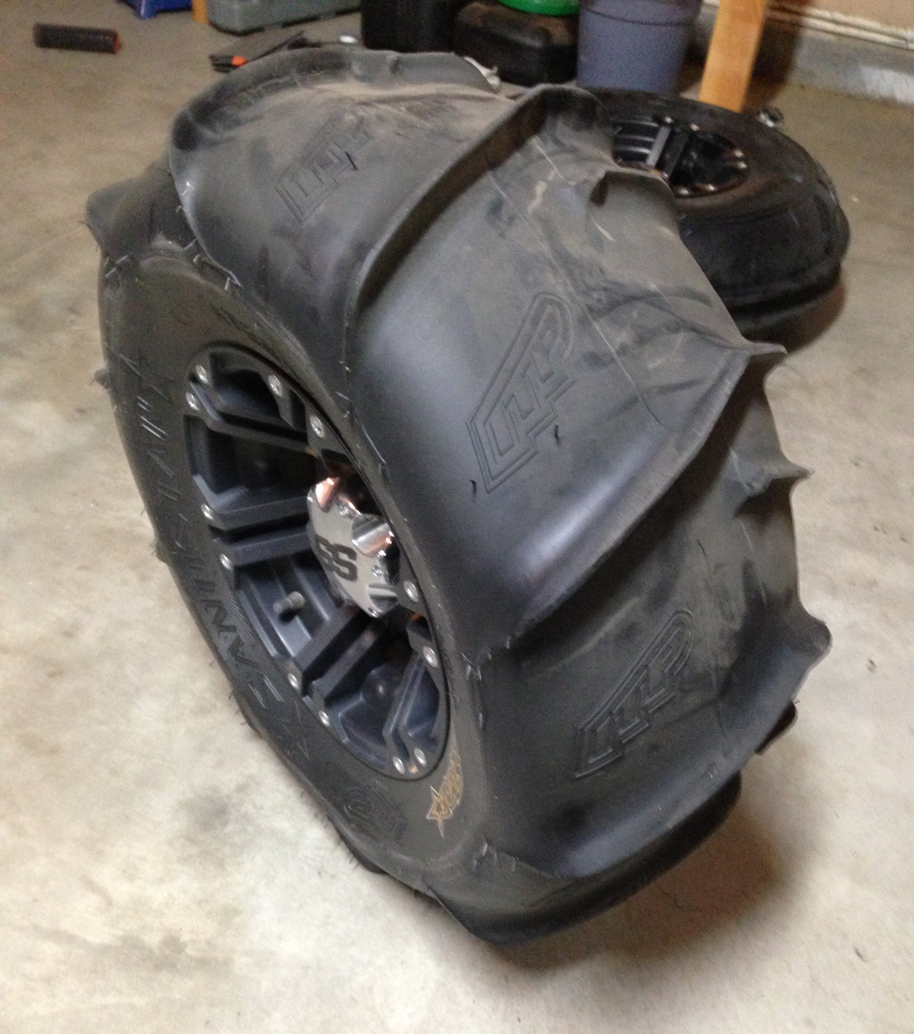itp paddle tires for sales-photo.jpg