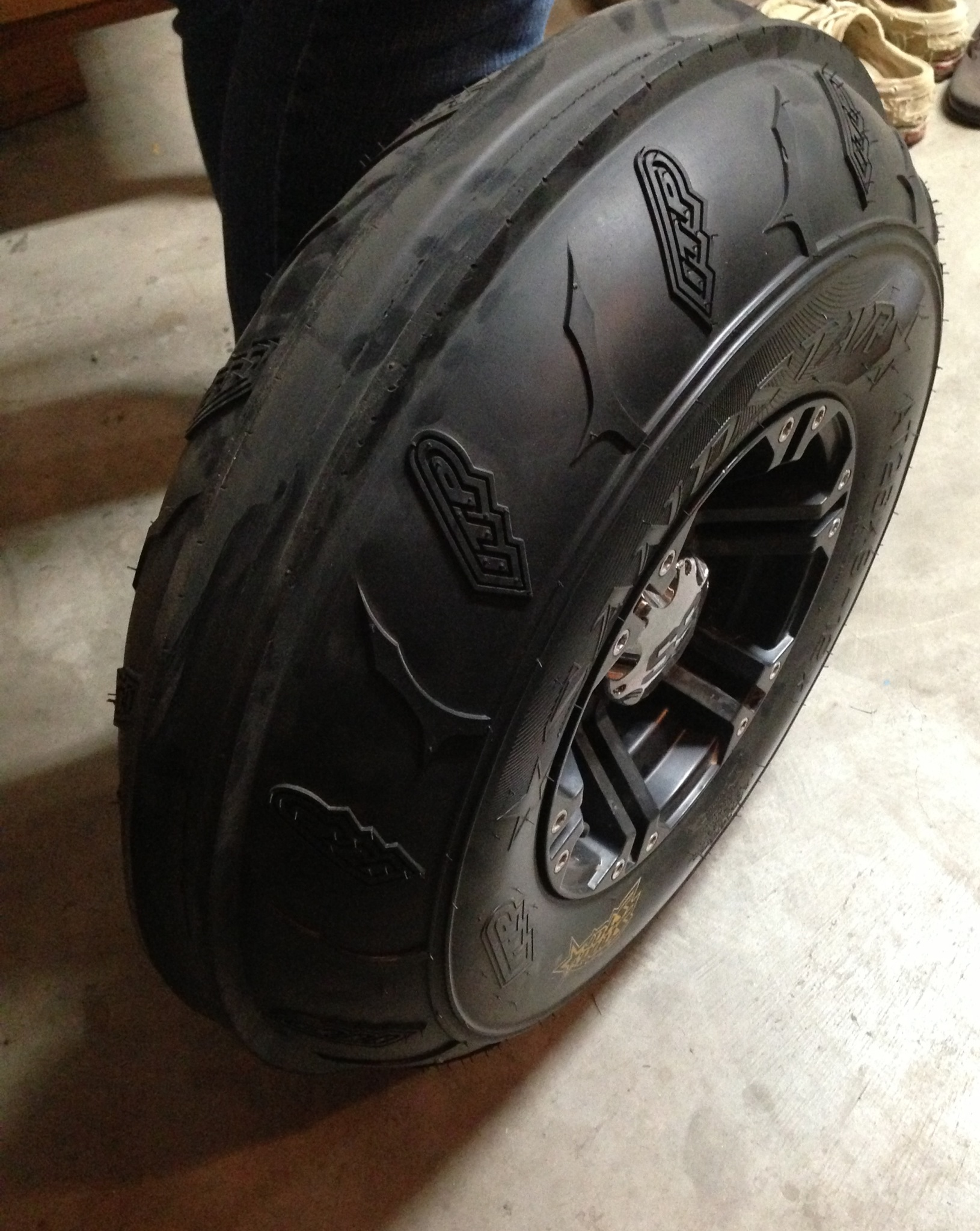 itp paddle tires for sales-photo2.jpg