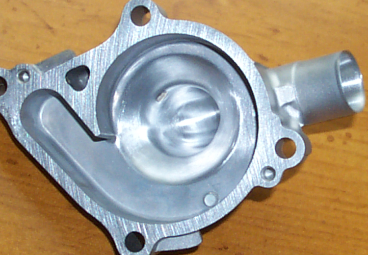 Ported water pump covers-ported-pump.jpg