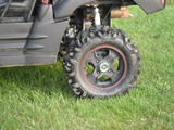 New Tires and Wheels-rear-wheel.jpg