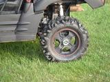 New Tires and Wheels-rear-wheel.jpg