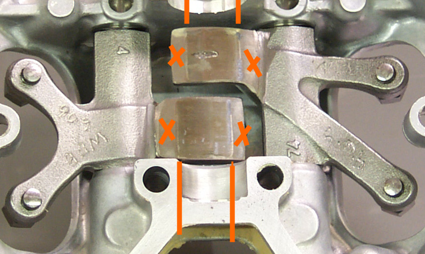 Welded cams, myths busters-rockers-1.jpg