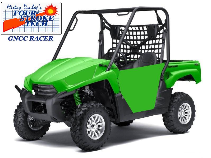 2010 Kawasaki Teryx Info Released-team-green-gncc-racer.jpg