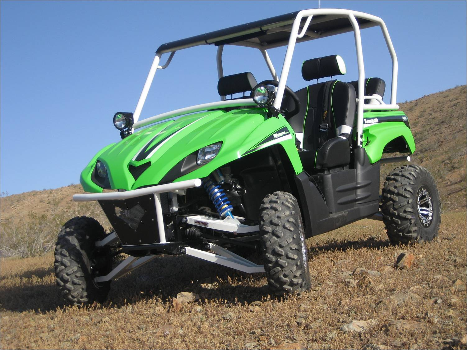 Best Roll Cage, 4 Seater package-teryx-green-lti-4-seater.jpg
