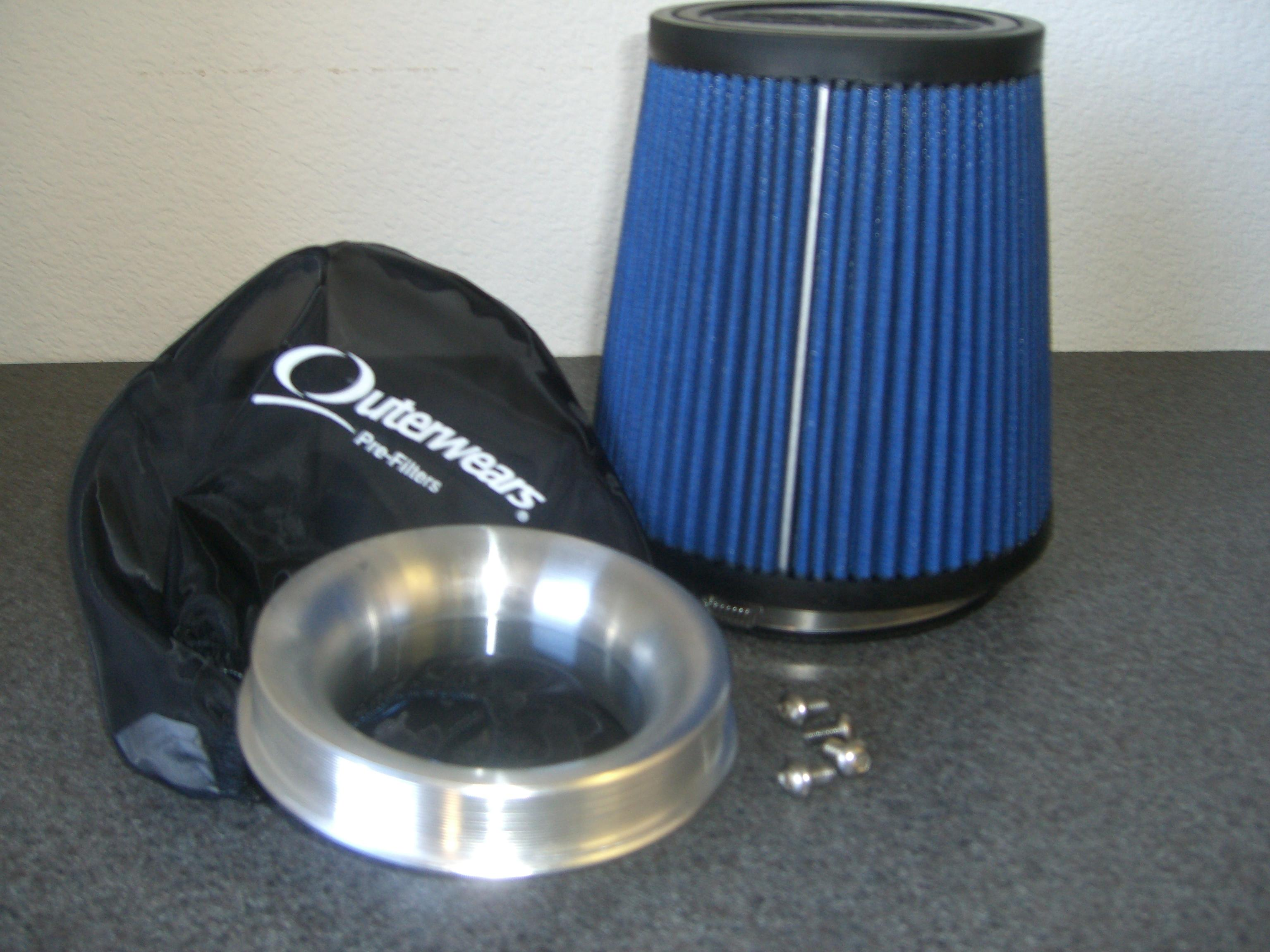 air filter-teryx-intake-photos-021.jpg