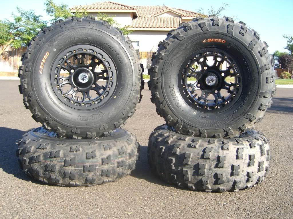 Sweet beadlocks and tires CHEAP-teryxtires.jpg