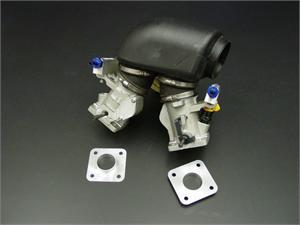New 08' EFI system-throttlesunmountedonblacklinksidedsc03638.jpg