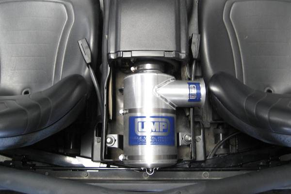 ump filter now available for 08 and 09 teryx - kawasaki teryx