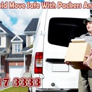 Packers And Movers Bangalore Local Household Shifting Service, Get Free Best Price Quotes Local Packers and Movers in Bangalore List , Compare Charges