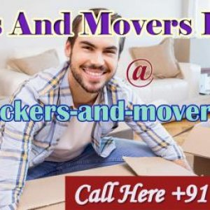 packers and movers delhi 5